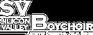 SVB logo